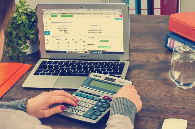 zpracování účetnictví.jpg