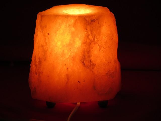 solná lampa.jpg