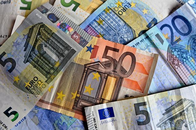 euro měna.jpg